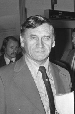 Kazimierz_Górski_(1973)