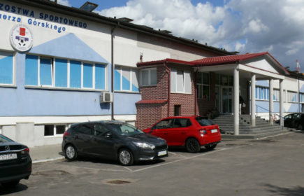 mini-szkola