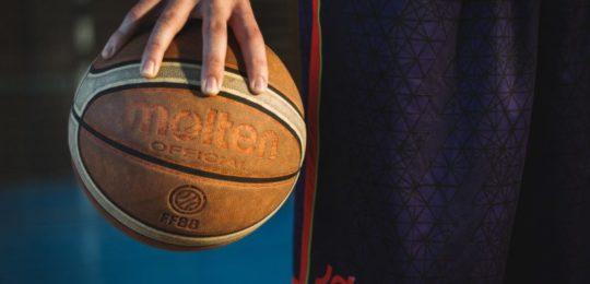 koszykowka-kursy